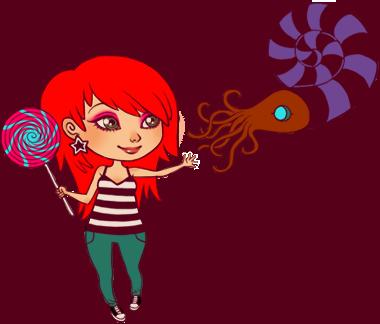 moi avec le nautilus.
